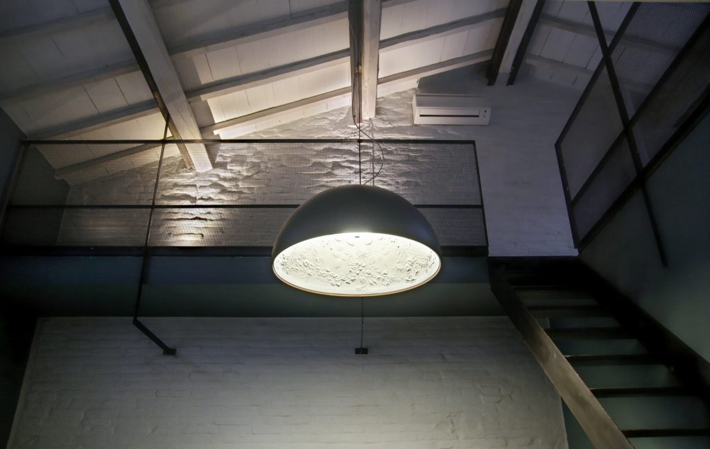 group-0-img_3115_img_3117-3-images